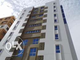 1 Month Rent Free Grace Period! 2 BHK Apartments in Ghala