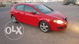 2009 Seat Leon for Sale