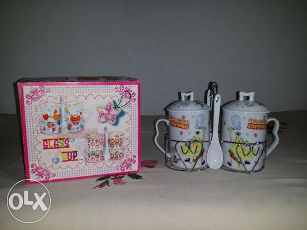 Kitchenware بوشر -  5