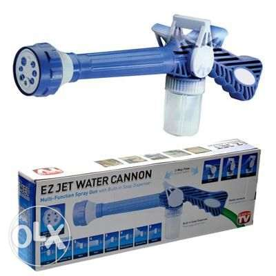 cleaning pipe for car or garden مسقط -  5