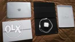 New Apple I Pad Pro 9.7 Inch-128GB for Sale without SIM Card only WiFi
