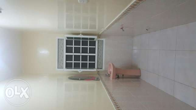 Big apartment in Mabella South near Nesto Mall السيب -  1
