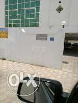 Excellent2 bedroom flat Alkhuwair behind rowasco