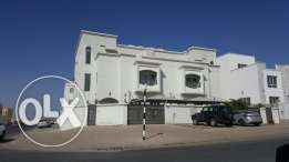 KP 210 Villa 5 BHK in Ansab phase 4 for Rent