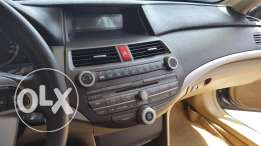Excellent Condition Honda Accord for Sale