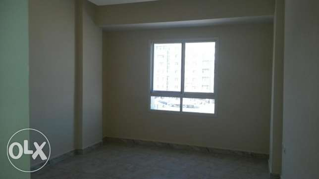 Alkhwair 2bhk first resident مسقط -  6