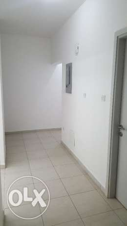 Appartment For Rent In Ruwi مطرح -  1