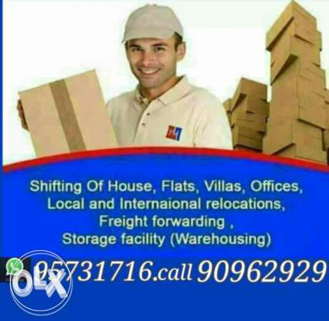 Movers House Shifting office Shifting bets