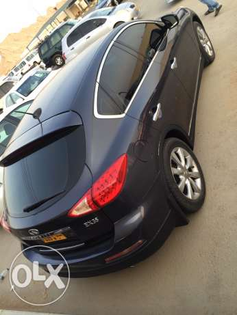 Infiniti for sale Ex35 السيب -  4