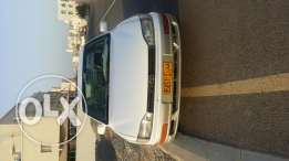 Automatic camry for sell. Very good condition.