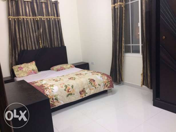 room for rent sharing flat