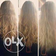 silkeratine oil replacement for anti hair fall- BUY 1 GET 1 FREE