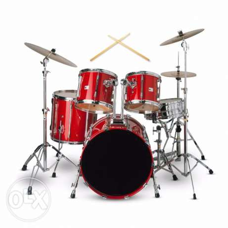 Mucsic Drum for sale
