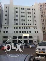 Offices For Rent in CBD Area