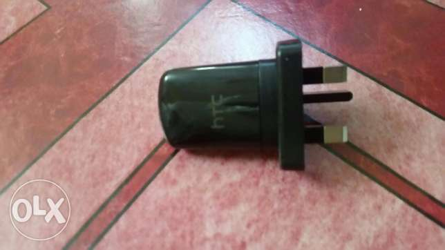charger Samsung مطرح -  4