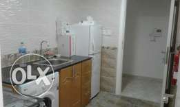 Apartment Fully Furnished For Rent Bowsher (RF 301)