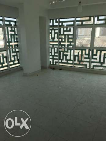 new flat for rent in ghala for 350 riel مسقط -  5