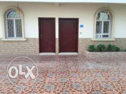 Nice Villa for rent_Seeb_Mawaleh South