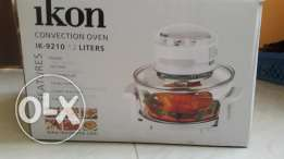 Ikon rosted chiken bowl for sale
