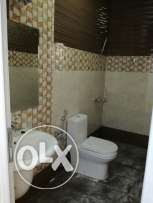 Family rooms for rent in azaiba back side of al meera