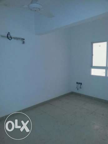 Commercial & residential Building for RENT in bousher shabiya مسقط -  1