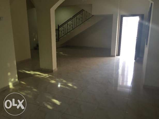 villa for rent in al ansab phase 4 بوشر -  5