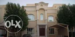 Villa for Rent mowalah (RF 300)