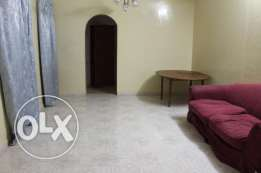 Room for rent!in al khuwair