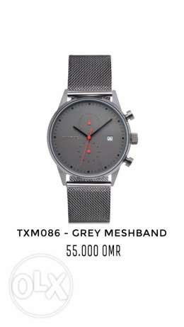 Tayroc watch for sale السيب -  2