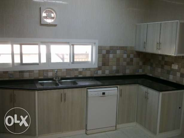 5 Bedroom Villa in Madinat Al Illam in a Small Compound with Pool. مسقط -  5