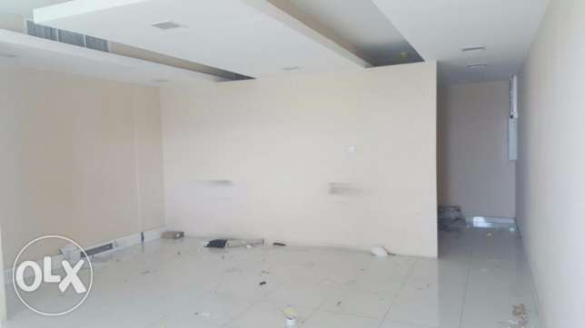 Offices for Rent in Muscat Grand Mall بوشر -  1