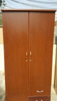 cupboard very strong like new for sale