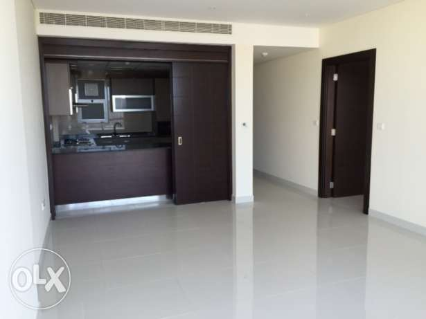 perfect location in Bosher بوشر -  3