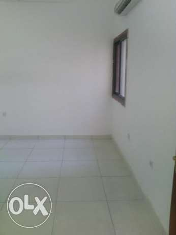 Room for rent مسقط -  1