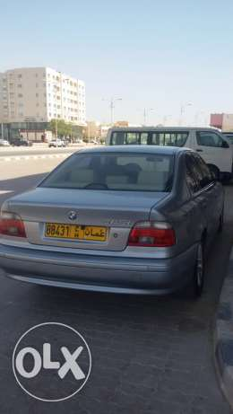 BMW For sale صلالة -  2