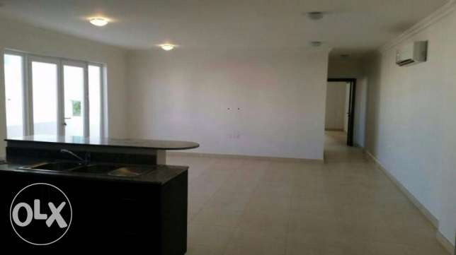 Flat for rent in an excellent location in Athaiba