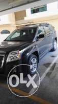 GMC Terrain 2014 V6 3.6L Excellent Condition