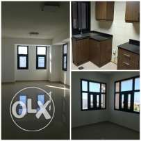 2Bhk Ghala Excellent finishing Quality Near MAN showroom