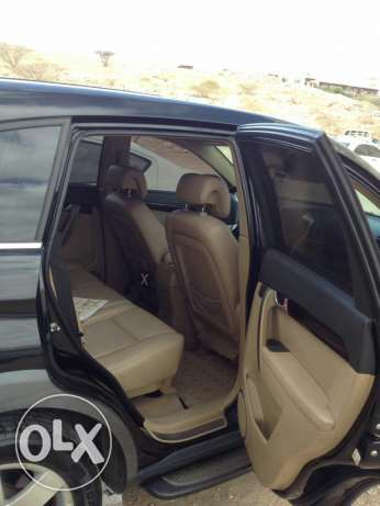 For sale very clean car tire new insurance new السيب -  5