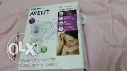 Avent Electric Brest pumps ( one used, one New) ,Stroller, Musical Toy