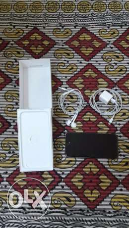 iphone 6 in 100% condition