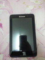 lenovo Tablet good condition Urgent Sale