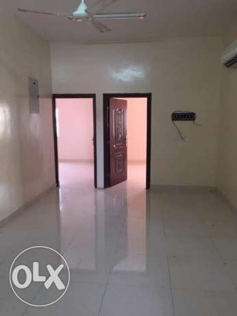 flat for rent in al mawaleh south
