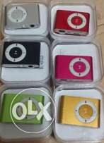 mp3 player- BUY 1 GET 1 FREE