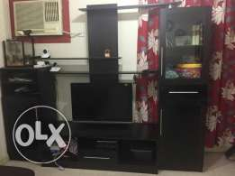TV Rack for sale - Only Rack