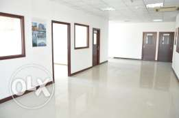 Office Ready For Rent Ghala