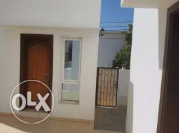 5BHK Villa for Rent in Al Khoudh