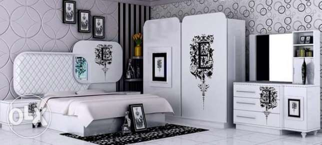 Need interior designer who can do 3d also. السيب -  1
