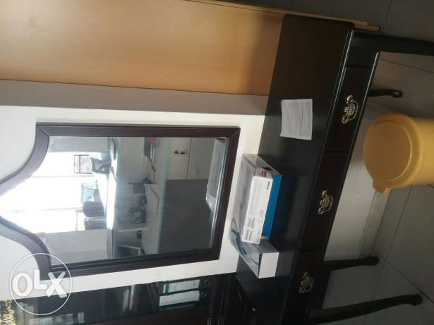 House and office furniture sale مسقط -  2