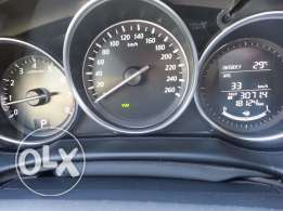 Urgent Sale Mazda CX5 Luxury Variant 18,000 KM Run